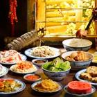 7 món ăn truyền thống trong mâm cỗ Tết miền Nam giúp bạn tạo nên linh hồn Tết Việt