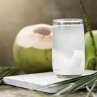 Những loại nước không nên uống vào buổi tối để tránh ảnh hưởng đến sức khỏe