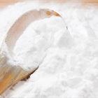 Bột Khai Là Gì? Công Dụng Của Bột Khai Trong Làm Bánh