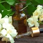 Học ngay cách làm nước hoa bưởi tại nhà thơm mát để dùng quanh năm