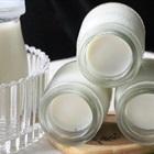Bí quyết làm sữa chua úp ngược đầy dinh dưỡng ngon tuyệt ngay tại nhà