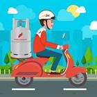 Những Nhãn Hàng Gas An Toàn Và Tiện Lợi Nên Tin Dùng