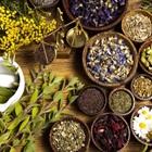 Giảm đau răng tức thì bằng những thực phẩm quen thuộc trong gian bếp hoặc vườn nhà hằng ngày