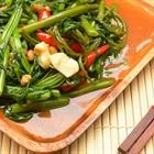 8 Lợi ích không ngờ của rau muống đối với sức khỏe mà bạn chưa biết
