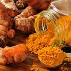 Bật mí 7 loại thực phẩm giúp phổi khỏe mạnh mà bạn cần tham khảo