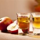 Công dụng tuyệt vời của giấm táo và cách làm giấm táo dễ dàng ngay tại nhà không cần tìm mua đâu xa