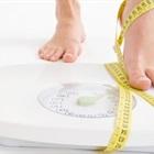 9 Sai lầm khi giảm cân mà nhiều người vẫn hay mắc phải dễ ảnh hưởng sức khỏe