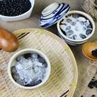3 Cách nấu chè đậu đen thanh mát, giải nhiệt cơ thể những ngày thời tiết oi bức