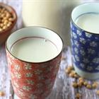 Bí Quyết Nấu Sữa Đậu Nành Thơm Ngon, Chất Lượng Tại Nhà