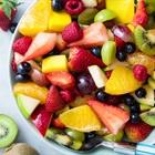 5 Cách làm trái cây trộn ngọt mát hấp dẫn trong những ngày oi ả