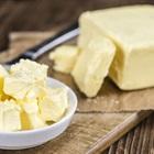 Cách Phân Biệt Các Loại Bơ Trong Làm Bánh Và Nấu Ăn