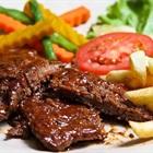 Cách Ướp Thịt Bò Nướng | Thơm Ngon Đậm Đà Cho Ngày Cuối Tuần