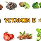 Vitamin E Là Gì Và Những Tác Dụng Đối Với Sức Khỏe Con Người