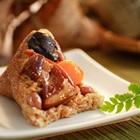 Địa điểm mua bánh Bá Trạng thơm ngon tại thành phố Hồ Chí Minh cho ngày Tết Đoan Ngọ thêm đặc biệt