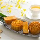 Hướng dẫn Cách Làm Bánh Trung Thu tại nhà cho người mới bắt đầu