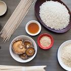 6 loại nguyên liệu nấu ăn Nhật Bản đầy dinh dưỡng tốt cho sức khỏe
