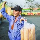 5 món ăn đặc trưng Việt Nam đi sâu vào tâm trí người Việt và ghi trọn điểm trong mắt bạn bè quốc tế