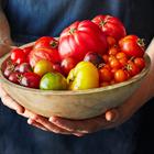 """6 """"không"""" cần phải nhớ khi sử dụng cà chua"""