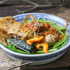 7 món ăn đặc trưng của ẩm thực Hải Phòng cho mùa đông không lạnh