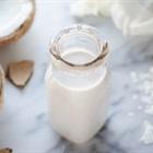 Lợi ích của nước cốt dừa với sức khỏe, những tiêu chí tiên quyết để có mẻ nước cốt dừa ngon