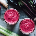 8 thức uống tự nhiên giúp phòng ngừa bệnh tăng huyết áp trong và sau Tết để có những ngày Tết vui khỏe