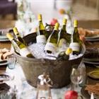 Phương pháp giải rượu tự nhiên bằng nguyên liệu nhà bếp để bạn an tâm chinh chiến ngày Tết cùng chiến hữu