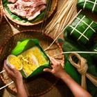 Những món ăn không thể thiếu trên mâm cỗ Tết miền Bắc