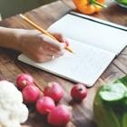7 chế độ ăn kiêng vì sức khỏe được thế giới thực hiện nhiều nhất mà bạn nên áp dụng ngay