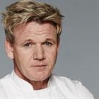 Gordon Ramsay - Bố già của mọi căn bếp và nguồn cảm hứng ẩm thực cho hàng triệu người