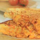 3 loại bánh sandwich làm điên đảo tín đồ ăn vặt phù hợp cho mọi lứa tuổi