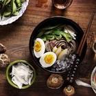 Tái hiện lại 5 món ăn đặc trưng Hàn Quốc chuẩn nhất ngay trong bếp nhà mình cho những ai mê ẩm thực xứ sở kim chi