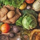 Chế độ ăn và các loại thực phẩm dành cho người thường xuyên đau dạ dày
