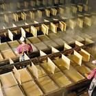 Tàu hủ ky là gì và quá trình sản xuất ra tàu hủ ky - nguyên liệu phổ biến nhất để làm ra những món chay ngon