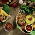 Khám phá cách làm 6 món cơm gà nổi tiếng đặc sản dọc miền đất nước