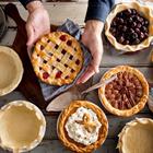 Những khó khăn khi làm bánh Âu và cách giải quyết giúp người mới học làm bánh tự tin hơn khi vào bếp