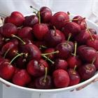 Cách chọn mua cherry và những công dụng tuyệt vời của loại trái cây đắt đỏ này
