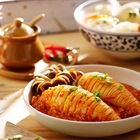 Món ngon cuối tuần: Gợi ý thực đơn cơm gia đình, món nhậu, ăn vặt và party cho ngày sum họp no nê