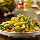 Những lợi ích của việc ăn chay và thế nào là ăn chay đúng cách?