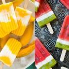 Cách làm 5 loại kem trái cây đơn giản tại nhà