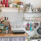 Mách nhỏ cho Tân sinh viên những dụng cụ bếp cần thiết khi ở trọ