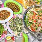 Khám phá ẩm thực: Dạo một vòng 4 món ăn HOT nhất Vũng Tàu