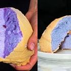 Bánh Mây Bồng Bềnh siêu HOT - Bạn đã biết cách làm chưa?