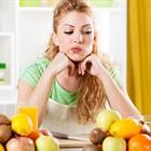 Ăn Trái Cây Lúc Nào Là Tốt Nhất? Những Sai Lầm Khiến Bạn Càng Ăn Càng Tăng Cân Nhanh Chóng