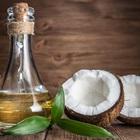 Cách nấu dầu dừa bằng nồi cơm điện cực nhanh tại nhà