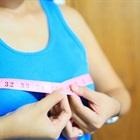 5 vấn đề về ngực phụ nữ nào cũng gặp khi mang thai