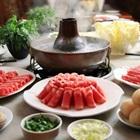 6 Món Lẩu Trung Quốc Ngon Nức Tiếng Không Thể Bỏ Qua