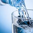 Nước tinh khiết và nước khoáng