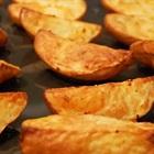 Giảm 2kg trong 3 ngày với khoai tây