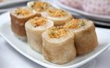 Những món ngon nên thử khi đến Hà Tiên
