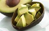 Đã tay với 11 mẹo cắt gọt trái cây siêu hiệu quả
